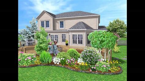home and garden design software reviews 100 punch software home and landscape design review