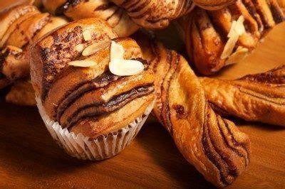 Roti Cake Mandarin Oleh Oleh Kota Kismis Besar limakaki jalan jalan ke salatiga jangan lupa bawa oleh oleh satu ini ya