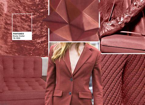 Aigner Delphinium Coulor Fhasion 2 pantone fashion color report fall 2016 fashion trendsetter