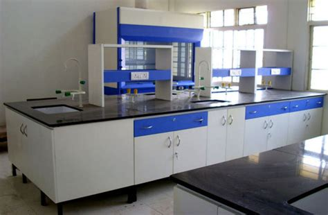 used lab benches used lab furniture al abd corporation