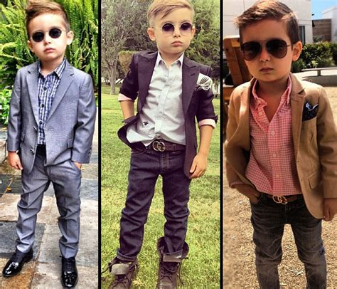 alonso mateo wiki boys 11yr old style 2015 the suit depot blog pint sized