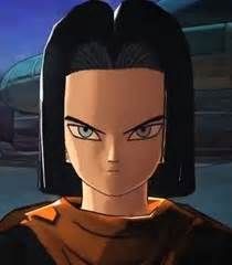 android 18 voice actor voice of android 17 the voice actors