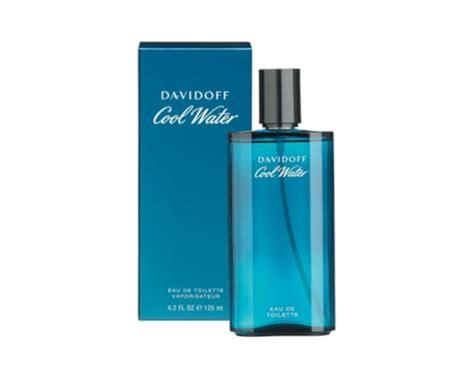 Harga Merk Parfum Pria 15 merk parfum pria terbaik yang disukai wanita