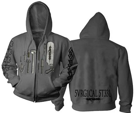 Hoodie Usa 96 April Merch 17 best images about carcass on logos