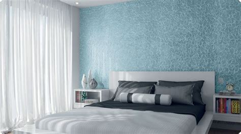 asian paints royale for bedroom water based wall texture paints royale play metallics by asian bedroom