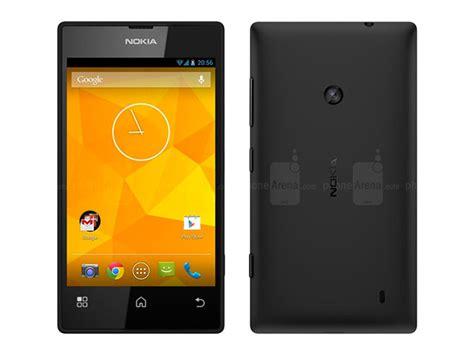 Penyangga Smartphone Si Robot Android et si nokia avait choisi android au lieu de windows phone
