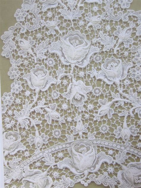 lace pattern types 1000 images about various types of lace on pinterest