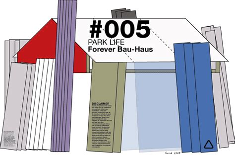 haus herford marti guixe guixe exhibitions forever bau haus