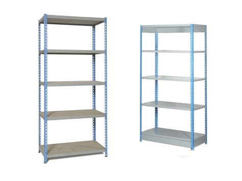 economy shelving dexion small part handling dexion uk
