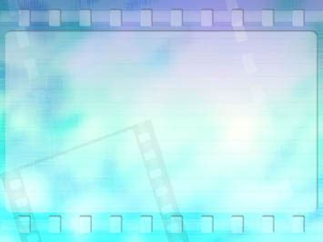 film strip 08 powerpoint templates