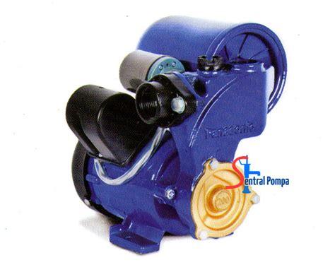 Keranjang Afur Saringan jual mesin pompa air pompa air murah by sentralpompa