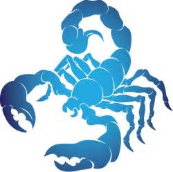 Weeklyhoroscope weekly horoscope for scorpio share the knownledge