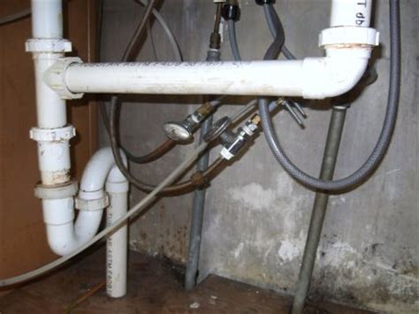plumbing kitchen sink plumbing problems plumbing problem kitchen sink
