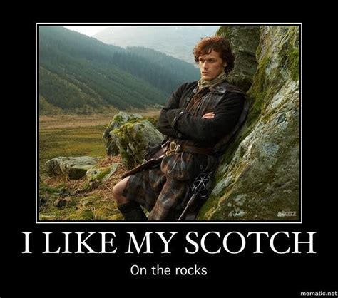 scotch on the rocks outlander pinterest a line hard times and the spirit
