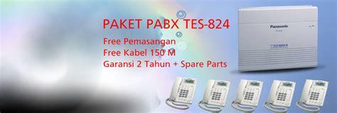 Top Cctv Ahd Paket 4 Channel by Jasa Pasang Harga Paket Cctv Infinity Panasonic