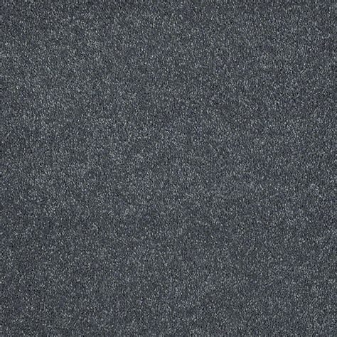 home decorators carpet home decorators collection carpet sle slingshot i