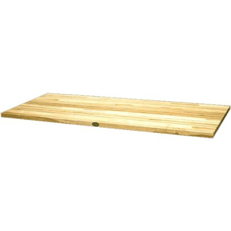 butcher block bench tops butcher block bench tops for workbenches moduline cabinets