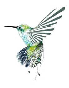 be the change beautiful hummingbird tattoo and get a tattoo