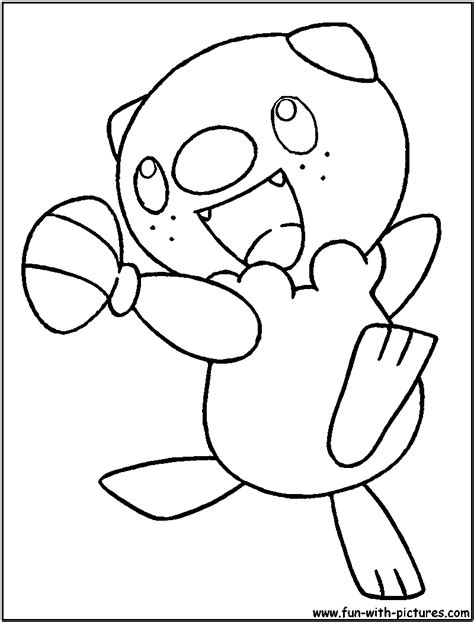pokemon coloring pages printable snivy free coloring pages of pikachu snivy