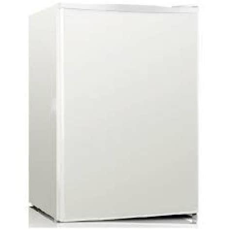 Freezer Mini Sharp sharp sj k75 wh3 mini bar fridge 220 volts 110220volts