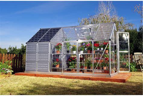 grow  store    hobby greenhouse kit pol hg