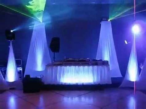 Hochzeits Dj by Licht Anlage Www Der Hochzeit Dj Ch Geburtstag Dj