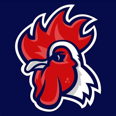 create your logo team 1 how to design sports logos create your own team mascot skillshare identity branding