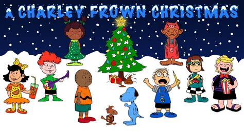christmas wallpaper charlie brown a charlie brown christmas wallpapers hd