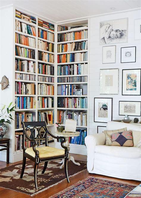 Bookshelves For Sale Near Me by 26 Fantastic Bookcases Near Me Yvotube