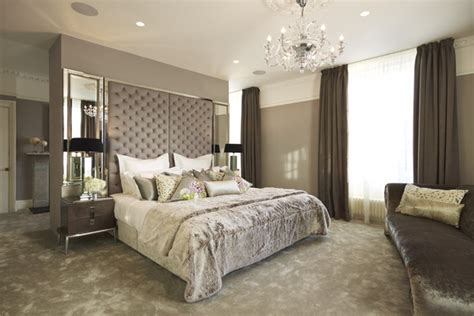 gorgeous london townhouse luxury topics luxury portal