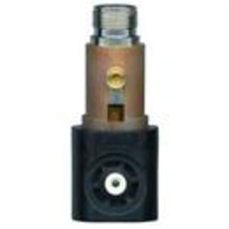 maglite parts switch assembly maglite switch assembly c cell ebay