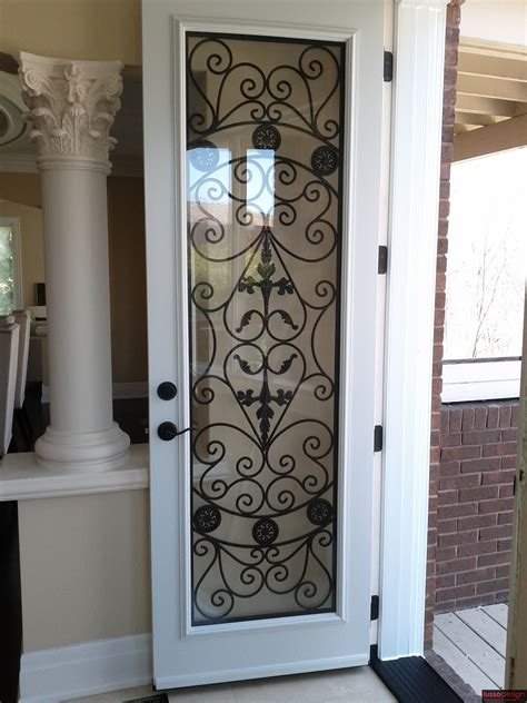 glass entry doors for home glass entry doors for home