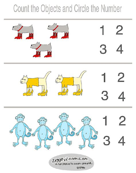 for preschoolers homework sheets for preschoolers this is an easy
