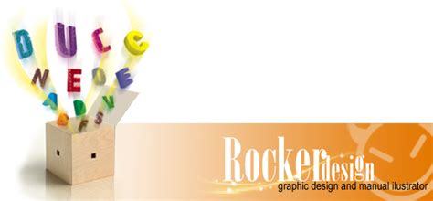 Kaos Distro Tengkorak Putih rocker design