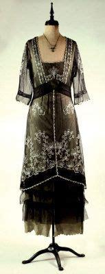 Supplier Ayodya Dres By Majesty 17 best images about tea dresses on tea dresses edwardian dress