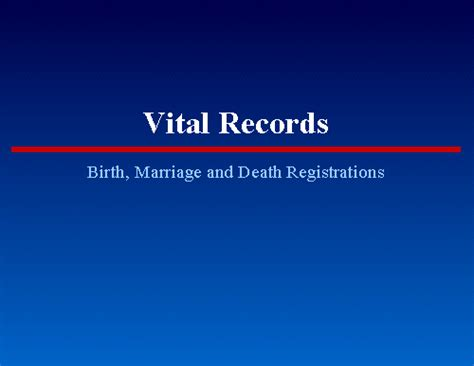 How To Find Records Free How To Find Divorce Records Free Helpdeskz Community