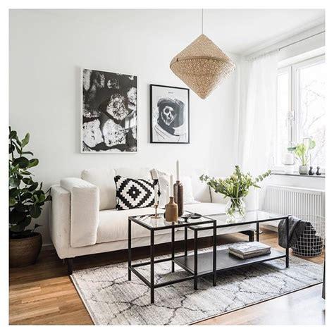ikea vittsjo coffee table best 25 ikea coffee table ideas on ikea white