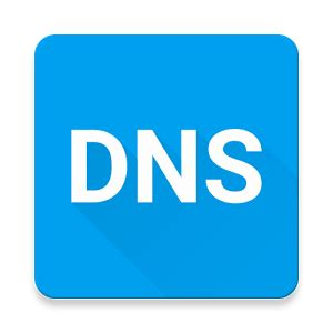 Dns dns changer no root 3g wifi android apps on google play