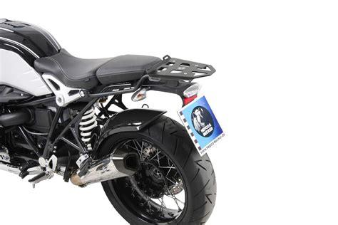 Bmw Motorrad Artikelnummer Suche by Minirack Schwarz F 252 R Bmw R Ninet R Nine T 2014