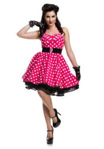 halloween dress up costumes women s pink polka dot pin up costume