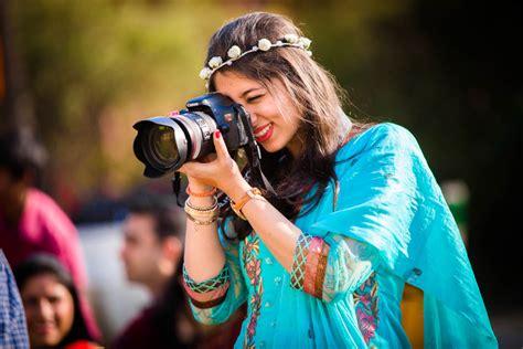candid wedding photography candid wedding photography wedding photography wedding