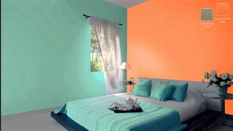 asian paint color combinations for room image of home design inspiration