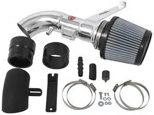 Nissan Altima Cold Air Intake Takeda Air Intakes For Nissan Altima 2010 Afetr 3002p