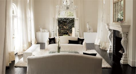 all white decor decorating all white rooms ideas inspiration