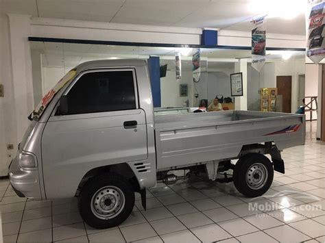 Carry Up 1 5 Fd Suzuki jual mobil suzuki carry 2017 fd 1 5 di jawa barat manual