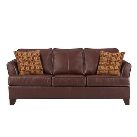 walmart loveseat sleep batar