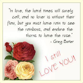 love cards lovewayz