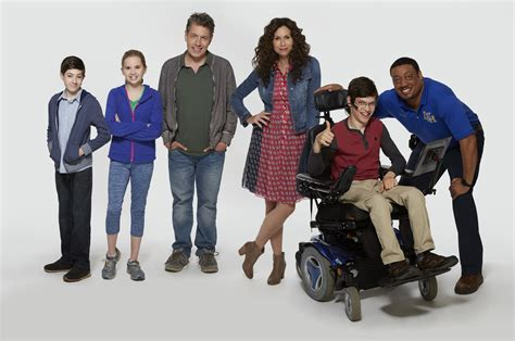 reba a last minute cancellation canceled renewed tv shows speechless tv show on abc canceled or renewed