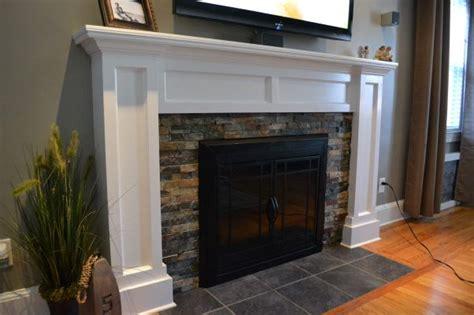 how to make a fireplace hearth fireplace facades on fireplace mantels mantels and fireplace makeovers