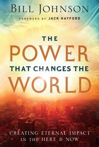 bill s books the world broke in two nbc new york 1000 images about good books on joyce meyer